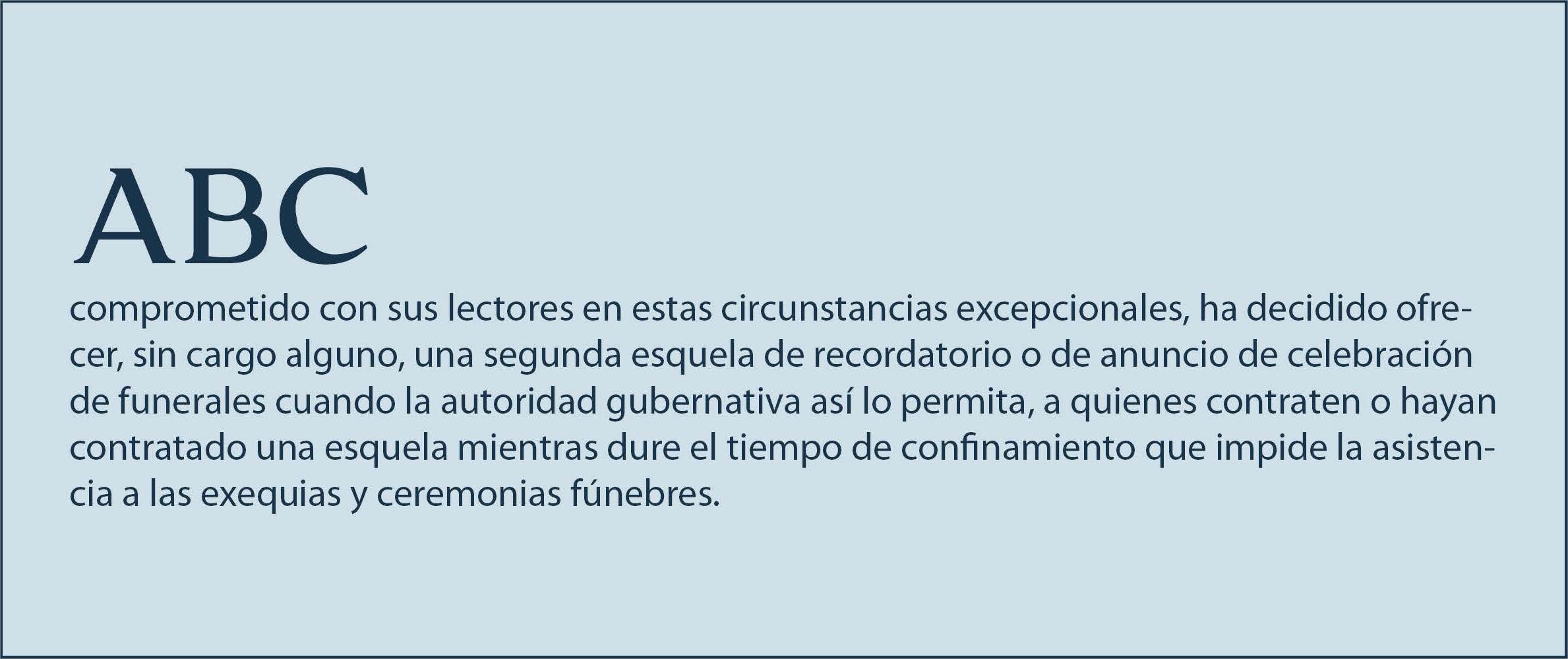 Comunicado-ABC